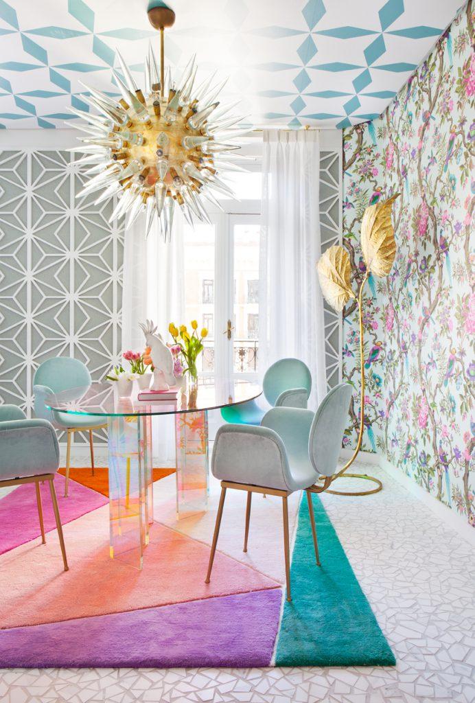 casa-decor-2017-salon-comedor-miriam-alia-espacio-westwing-003-692x1024.jpg